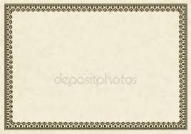 certificate frame certificate frame stock photos royalty free certificate frame
