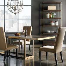 kitchen fabulous round dining table round dining table set cheap