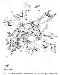 ford 4610 wiring diagram wiring diagrams