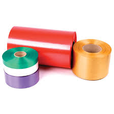 poly ribbon iljon ribbon and giftwrap specialists ribbons wholesale