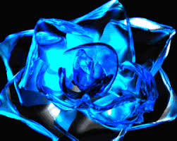 glass roses roses images glass 3 wallpaper and background photos 20071502