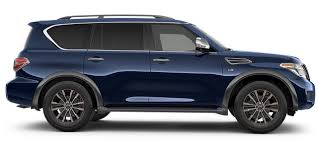 2017 nissan armada photos nissan usa car lovin