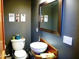 small bathroom paint ideas pictures painting a small bathroom kerrylifeeducation com
