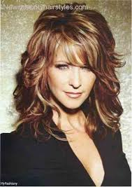goid haircuts for 50 year okd women 11 best hair images on pinterest hairstyles for 50 year old woman