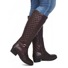 buy boots products india buy brownleather boots for india at best price