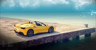 lexus of queens parts department used car dealer in great neck queens long island ny bc benjamin