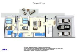 beach house u2013 bay of islands house plans