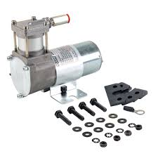 viair 90 series 98c 130 psi 1 53 cfm air compressor kit with