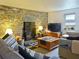 Loch Lomond Cottage Rental by Day Out Guide A Romantic Break In Loch Lomond Sykes Cottages Blog
