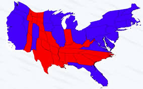 2016 Electoral Map Predictions 15 Days To The Election by 5 U S Maps To Help You Make Sense Of Things Before Election Day