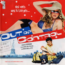 usa wich l a out of control 2003 mp3 songs download for free
