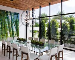 Large Dining Room 25 Best Large Dining Tables Ideas On Pinterest Large Dining