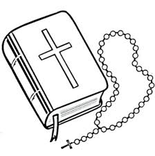 free bible coloring pages u2013 corresponsables