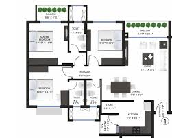 450 Square Foot Apartment Floor Plan by Sq Ft Apartment Compare The Cost Of Living In Sq Ft In 5 Us