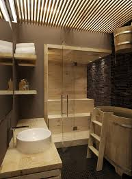 Bathroom Spa Ideas Best 25 Steam Spa Ideas On Pinterest Steam Room Modern Steam