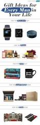 best 25 christmas gifts for brother ideas on pinterest