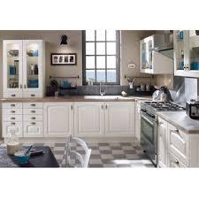 conforama cuisine bruges blanc conforama cuisine bruges brillant cuisine bruges blanc conforama