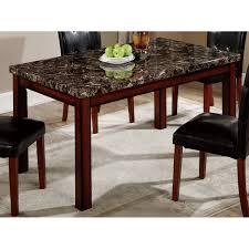 global furniture dining room sets dining room furniture usa global furniture usa dining table