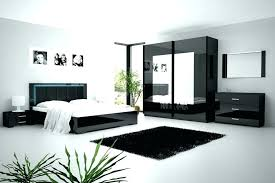 chambre coucher moderne chambre a coucher moderne meubles de chambre a coucher moderne bta