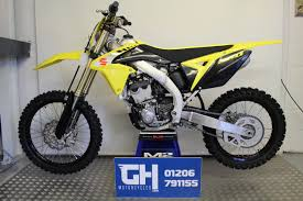 motocross bike for sale new and used motocross bikes for sale gh motorcycles essex uk