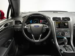 price 2014 ford fusion 2015 ford fusion price photos reviews features