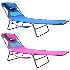 Ostrich Chaise Lounge Chair Ostrich Ladies U0027 Comfort Lounger Bed Bath U0026 Beyond