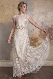 vintage wedding dresses london sally lacock bridal east london vintage wedding dresses