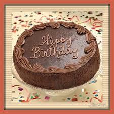 imagenes de pasteles que digan feliz cumpleaños foro de poesía ver tema feliz cumpleaños doral
