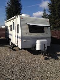 aljo trailers floor plans new or used travel trailer rvs for sale in california rvtrader com