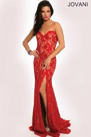 jovani prom 99975 jovani prom prom dresses pageant dresses