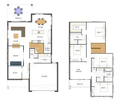 20 m wide house designs 2016 house ideas u0026 designs