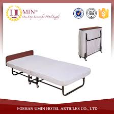 Folding Rollaway Bed Hospital Rollaway Bed Hospital Rollaway Bed Suppliers And