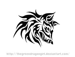 sun tribal tattoo tribal tattoos and designs page 227