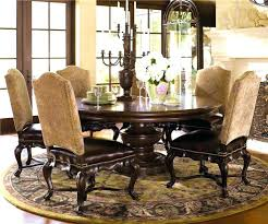 3 piece living room table sets 3 pieces dining set large size of room sets chairs on wheels