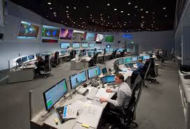 file esoc control room esa253385 jpg wikimedia commons