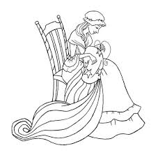innovative statue of liberty coloring page especially inexpensive