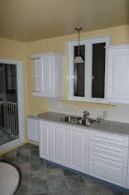 industrial kitchen cabinets splendid industrial chic 6 light