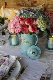 Flower Ideas Adding A Touch Of Spring With Farmhouse Flower Ideas Ranunculus