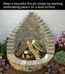 Patio Designs And Ideas For Small Areas 150 350 Sq Ft Patios by Build An Outdoor Fire Pit With Your Long Memorial Locations That