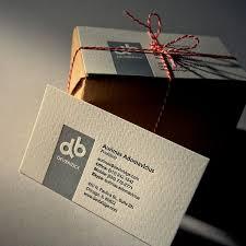 inexpensive business cards ikwordmama info