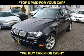 bmw x3 bluetooth code 2008 used bmw x3 1 owner 6spd manual premium pkg panorama at price