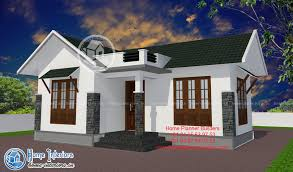 new style house plans kerala new style home design 10 lakh
