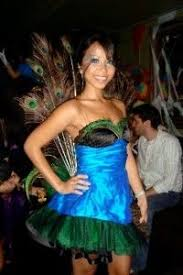 Halloween Peacock Costume 104 Halloween Images Costumes Halloween Ideas