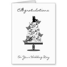 black belt congratulations card 218 best congratulations greeting cards images on