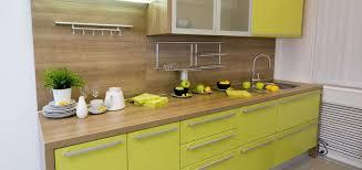 plan de travail cuisine resistant chaleur plan de travail cuisine resistant chaleur plan de travail cuisine