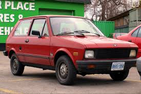 renault skala the story of the yugo the worst car in the world