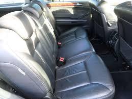 robbie tripp motors used mercedes benz car dealer cape town gl