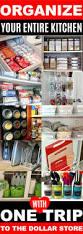 best 25 dollar store organization ideas on pinterest organizing