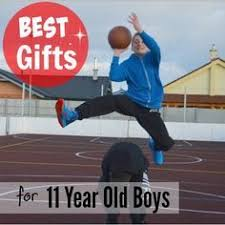 epic gift ideas for 11 year old girls that you wouldn u0027t have
