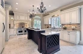 Antique White Kitchen Cabinets Image Of Best Antique White Paint Antique White Kitchen Cabinets Design Photos Designing Idea
